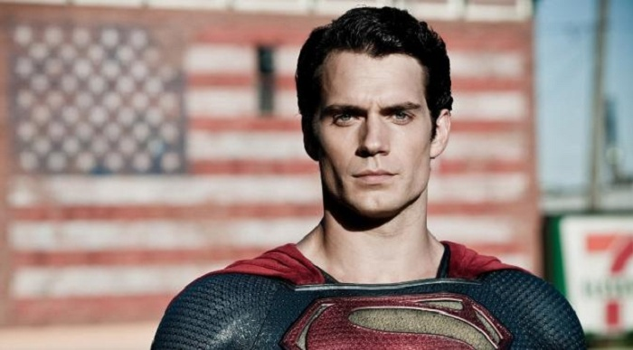 [SPOILER ALERT] Cerita Batman v Superman: Dawn of Justice