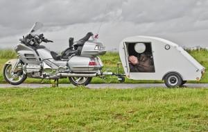 Caravan (www.eta.co.uk)