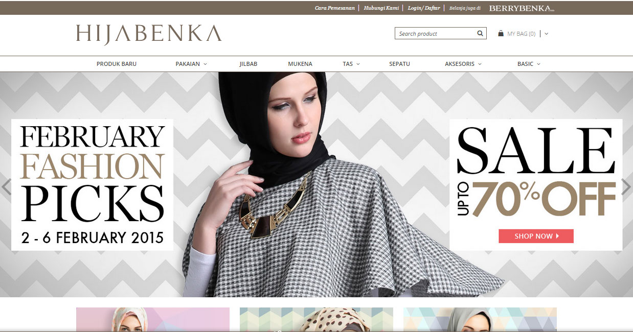 hijabenka.com (www.pricearea.com)