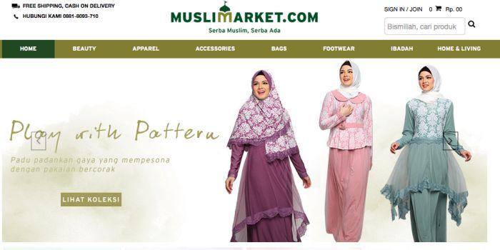 muslimarket (id.techinasia.com)