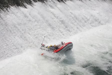 rafting (forum.kompas.com)