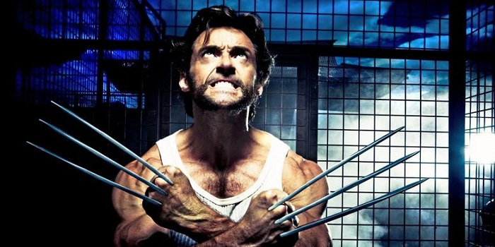 Ilmuwan Siap Ciptakan Cakar Wolverine