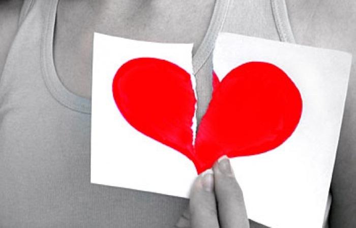 Yang Harus Kamu Lakukan Ketika Cinta Bertepuk Sebelah Tangan