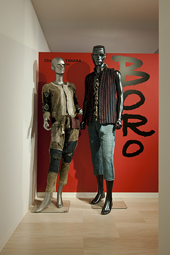 Baju boro terkini (www.amusemuseum.com)