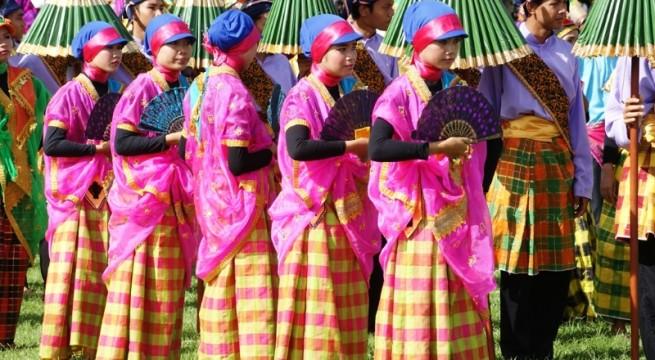 Festival Bulan Citra Budaya Lombok Sumbawa (infokuberita.com).jpg