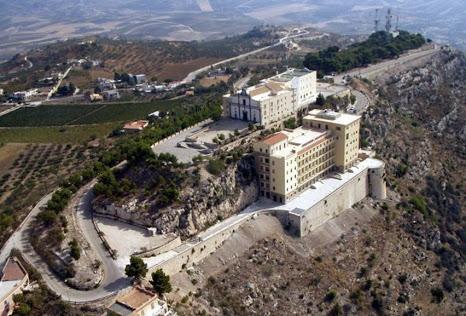 Grande Hotel de Calogero (Fortune.com)