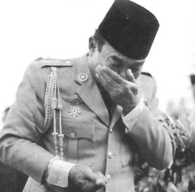 Sukarno (8share)