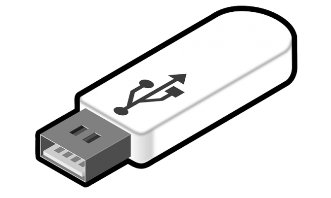 USB (Forbes)