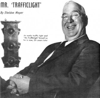 William Potts (Martraffic)