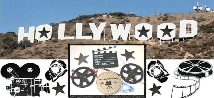 5 Film Hollywood yang Menyebut Tentang Indonesia