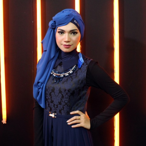 Indah Nevertari (rcti.tv)