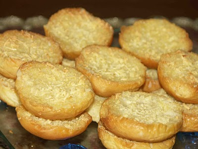 Roti Bagelen (bandung.panduanwisata.id)