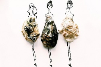 Ilustrator fashion food (rockthetrend.com)