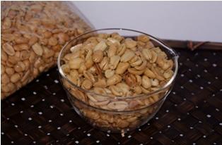 Kacang Tojin (commons.wikimedia.org)