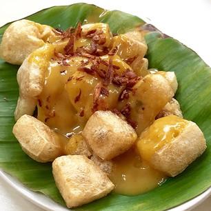 Karupuak Jangek (onlineinstagram.com)