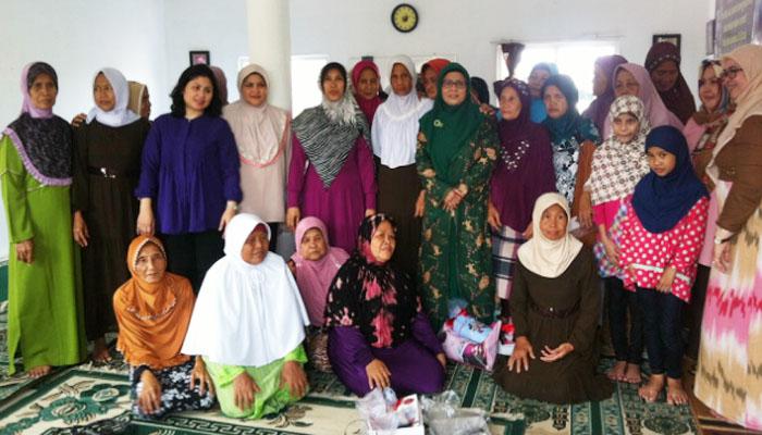 Kata Basa Basi yang Cuma Ada di Indonesia