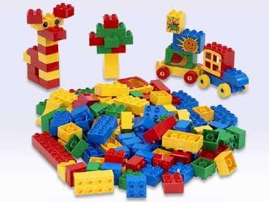 Lego (jakartakita)