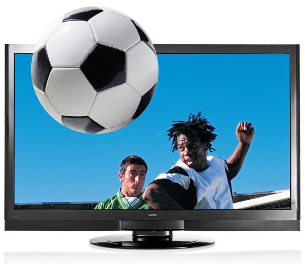 TV 3D (Techhive)