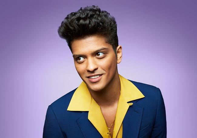 Bruno Mars (forbes.com)