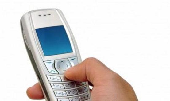 Ponsel (Abatasa)