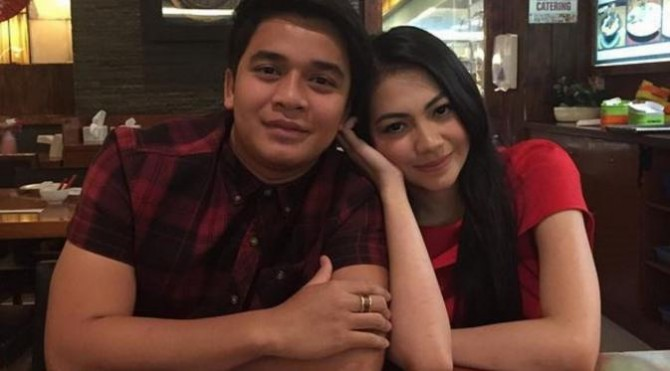 Billy dan Kezia (bintang)