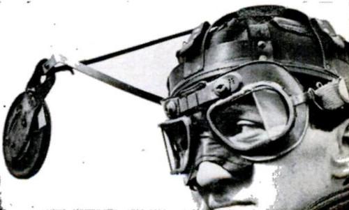 Helm berkaca spion (Enoanderson)