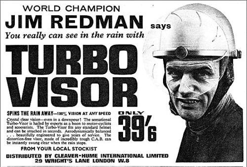 Turbo Visor (Enoanderson)