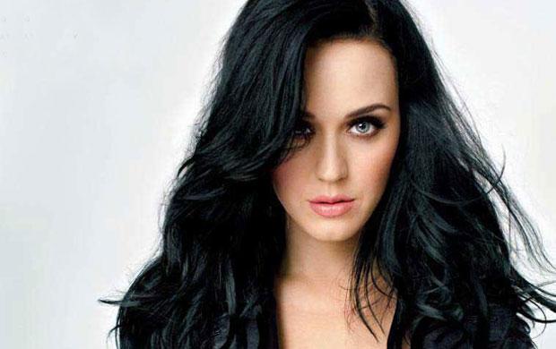 Katy Perry (billboard)