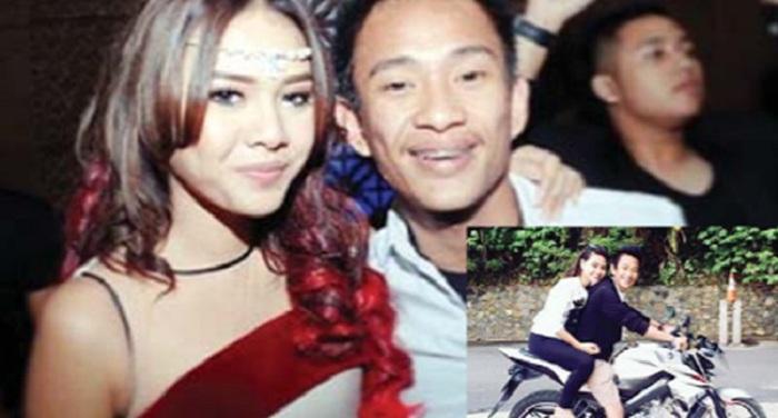 Aurel dan Radhan Sudah Mantap Menikah?