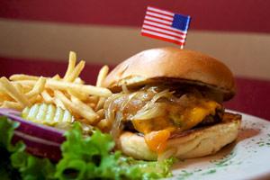 Burger Amerika (www.tcfoodfinds.com)