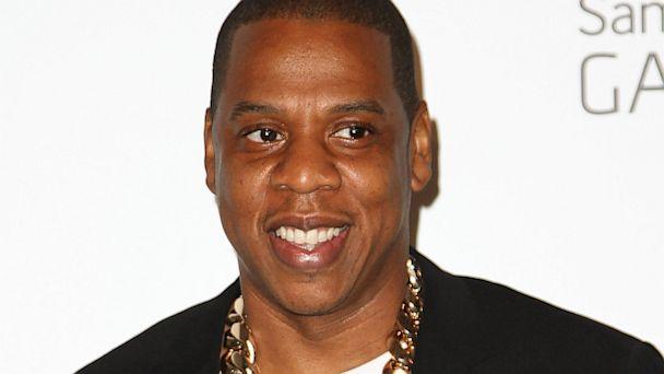 Jay Z (abcnews)