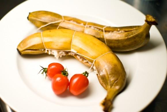 Intip Tren Makan Buah dengan Kulitnya yang Kaya Manfaat