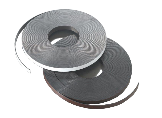 Magnetic Tape (Signaturegroup)
