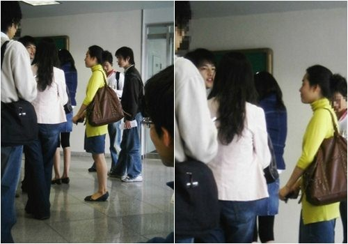 Moon Geun Young dan Song Joong Ki (kdramastars.com)