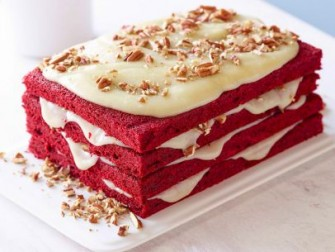 Red Velvet Cake(foodnetwork.sndimg.com)