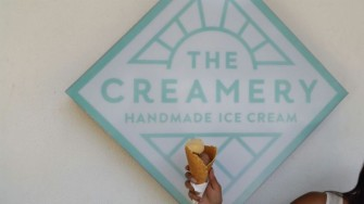 The Creamery (Capetownlately.com)
