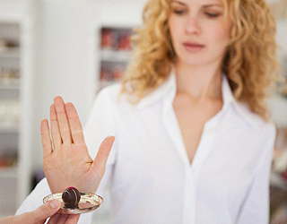 Xocolatophobia (www.sodahead.com)