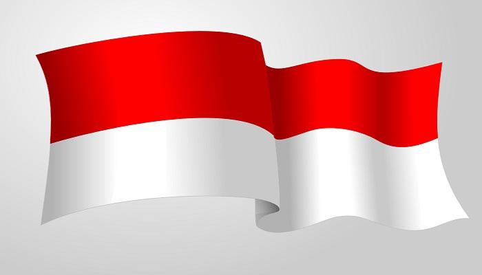 Menelisik Simbol Merah Putih pada Masa Prasejarah