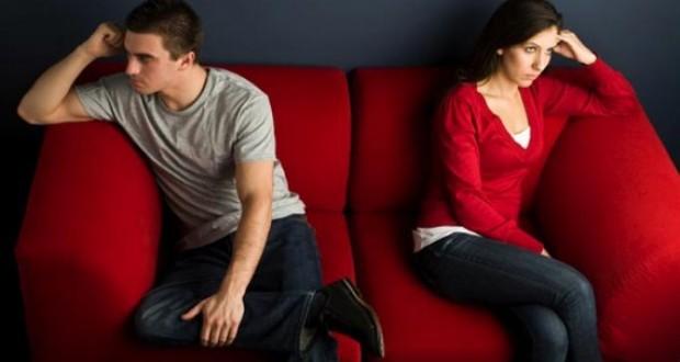 Hindari Bertemu dengan Orang yang Salah (tumblr)