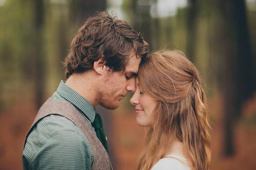 Pasangan kekasih (beuco.com)