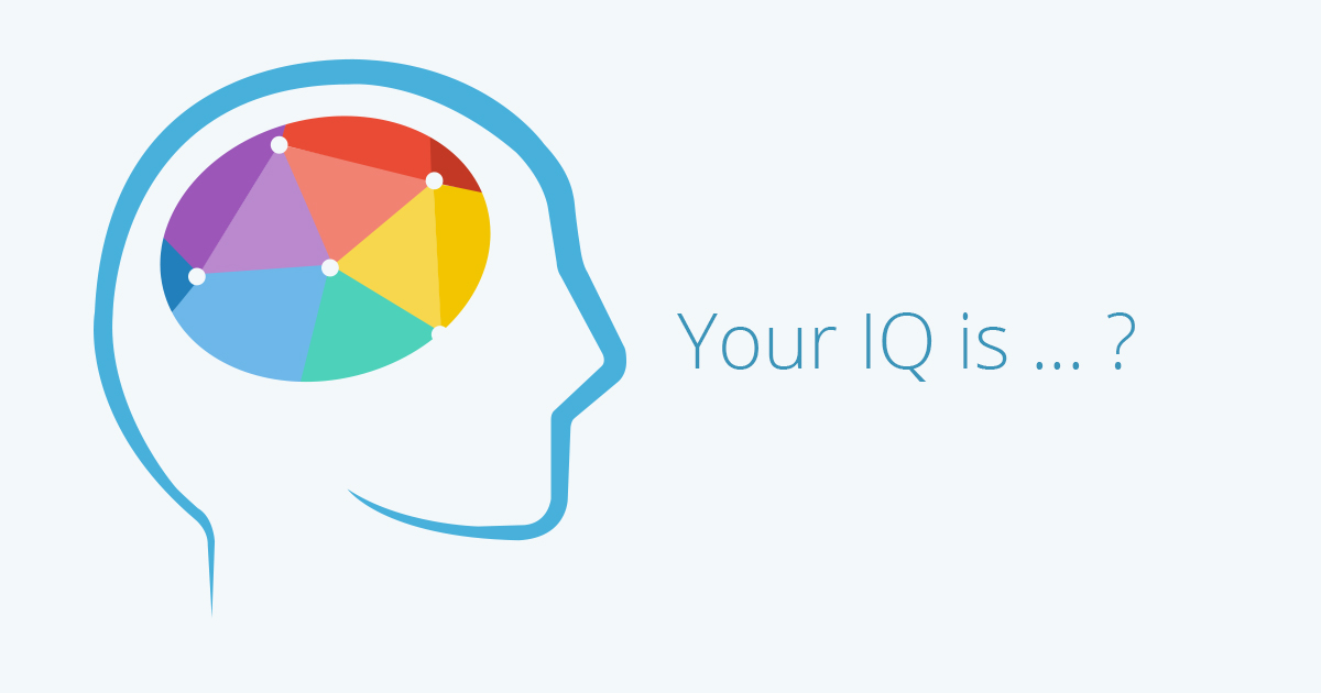 Menekuni Hobi Ini, IQ-mu Bisa Bertambah Loh