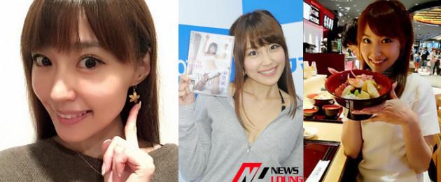 Yuko Nakagawa (Lollipop)