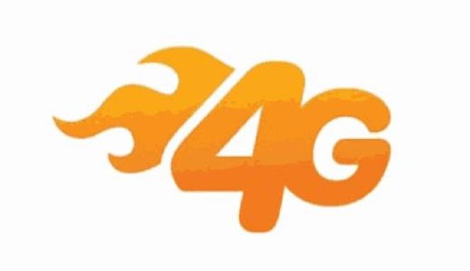 Jaringan 4G (Berita2populer)