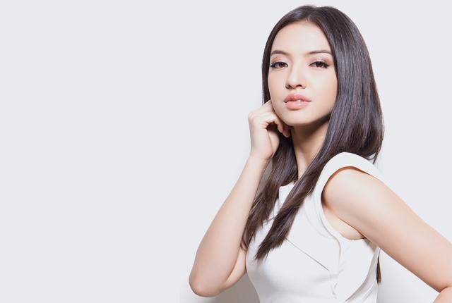 Raline Shah (fimela)
