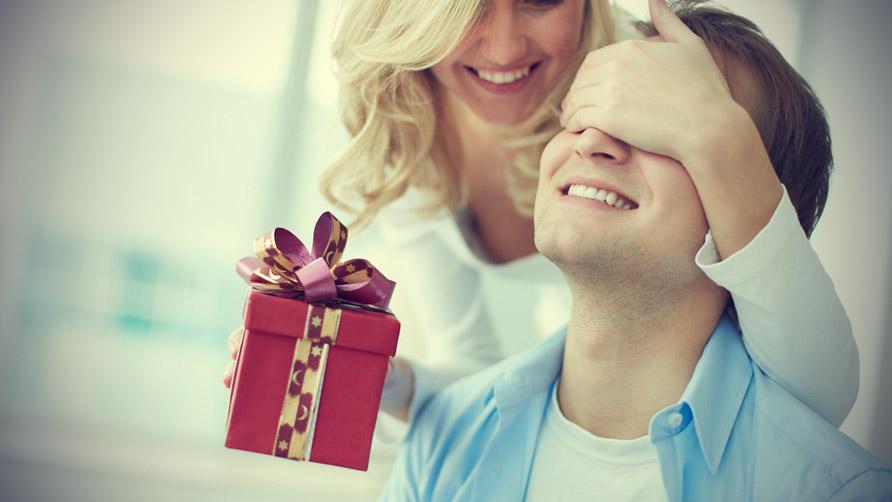 Girls, Kamu Juga Bisa Romantis ke Pasangan dengan Cara Ini