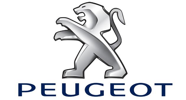 Peugeot (Merdeka)
