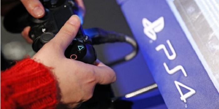 PS4 Ternyata Bisa Dipakai untuk Berkomunikasi, Begini Caranya