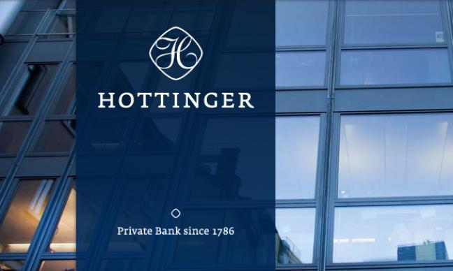Banque Hottinger (Merdeka)