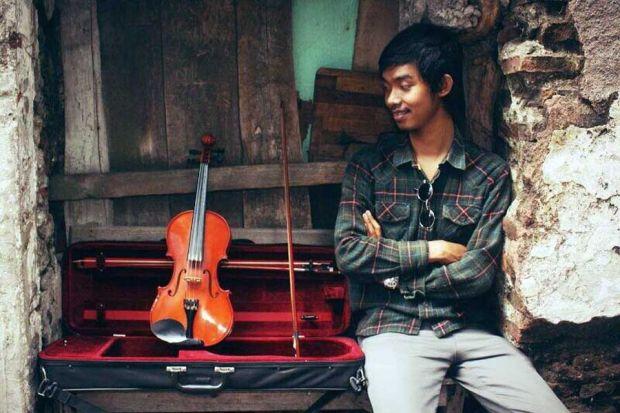 Dodit Mulyanto (Galamedianews)
