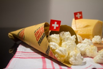 Street food in Swiss (www.cravatteaifornelli.net)